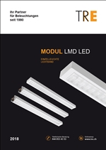 cover-modul-lmd-led.jpg