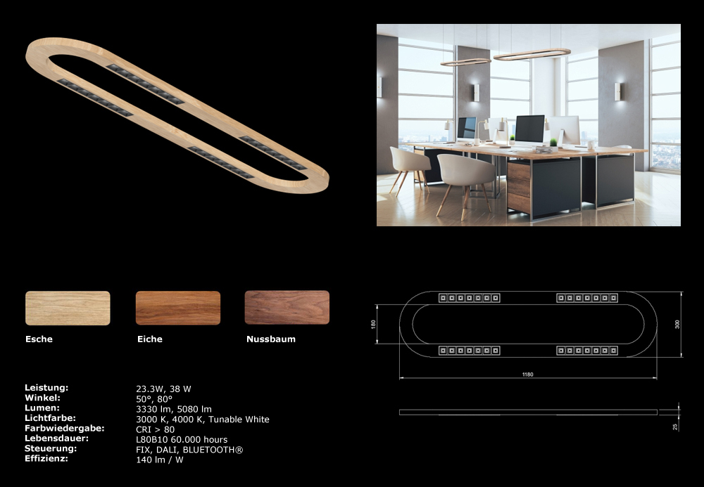wood-linear-led-60-twin-round.jpg