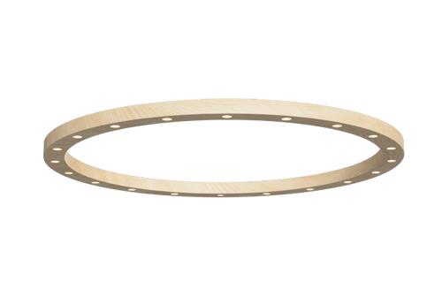 Wood-Ring-LED-70-1200.png