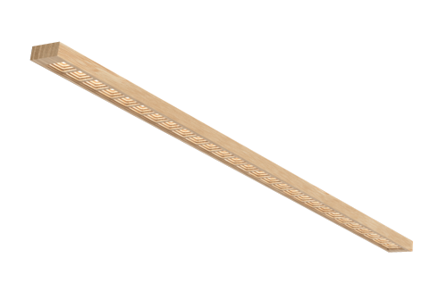 Wood-Linear-LED-60-PURE.png