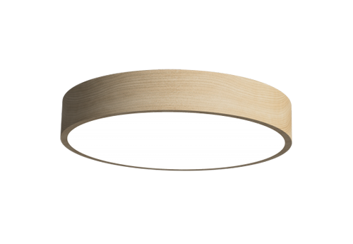 Wood-Round-LED-600-DIFFUSE.png