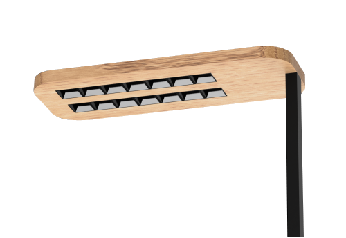 Wood-Freestanding-LED.png
